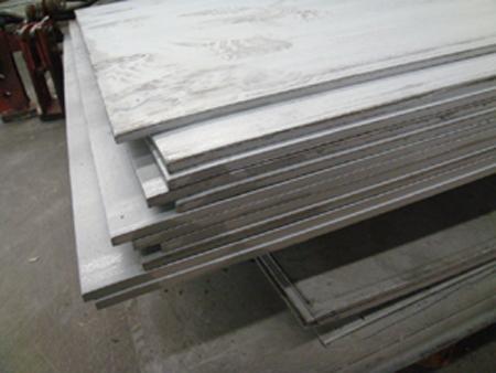 不锈铁板材批发